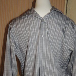 Kenneth Cole Reaction button up Dress/Casual Shirt